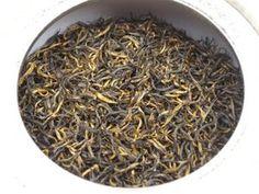Lapsang Souchong 2011 Spring Organic-Certified Premium Black Tea - 50ghttp://www.jas-etea.com/lapsang-souchong-2011-spring-organic-certified-premium-black-tea-50g/