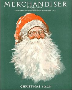 Wishing you a Happy Holiday and a joyful New Year. Best wishes from your friends at the #opticalheritagemuseum