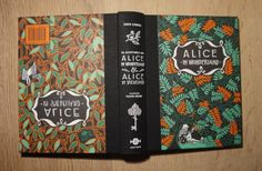Alice Floor rieder