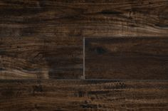 Laminate - 12mm New England Collection - Stowe Maple