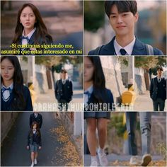 Drama School, Series Movies, Taekook, Bts Memes, Cute Couples, Kdrama, Netflix, Novels, Actors