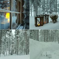 Kuusamo Finland