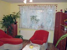 2 izbový byt, 58m2, loggia - P. Horova | REGIO-REAL s.r.o. (reality Prešov a okolie)