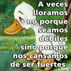 Spanish Inspirational Quotes, Uplifting Quotes, Inspiring Quotes About Life, Meaningful Quotes, Spanish Quotes Love, Happy Day Quotes, Real Life Quotes, Love Quotes, Funny Quotes