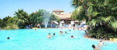 Best Alcazar in La Herradura,Malaga - Hotels in Spanisches Festland