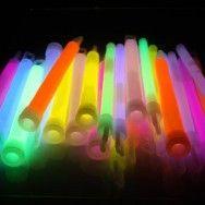 Glow çubuk ne sunuyor