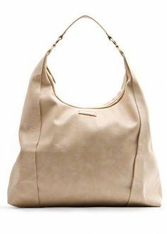 Hobo çanta