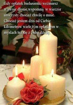 Życzenia świąteczne Christmas Wishes, Christmas Cards, Merry Christmas, Christmas Decorations, Xmas, Happy Birthday Status, Christmas Pictures, Funny Texts, Pillar Candles