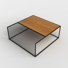 Grill table