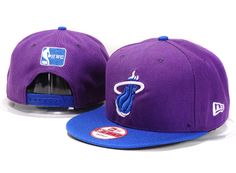 259be784d76 Cheap NBA Miami Heat Snapback Hat (98) (40083) Wholesale