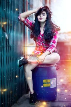 Top 10 Most Beautiful Indian ActressesYou can find Indian actresses and more on our website.Top 10 Most Beautiful Indian Actresses Beautiful Girl Photo, Cute Girl Photo, Beautiful Girl Indian, Most Beautiful Indian Actress, Beautiful Girl Image, Stylish Girls Photos, Stylish Girl Pic, Girl Photos, Girl Pictures