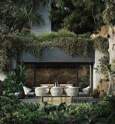 Ideas Black House Exterior Luxury For 2020