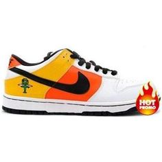 on sale 6bee8 0c7ff Mens Nike Dunk Low Pro SB Raygun White. nike air max ...