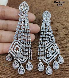 Latest Jewellery Trends, Jewelry Trends, Diamond Jewelry, Diamond Earrings, Ear Rings, Ankle Straps, Girls Best Friend, Art Sketches, Benz