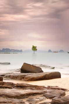 Nakamanda, Krabi, Thailand. Check out this paradisiac town's 10 Best Restaurants: Thai Fine Dining and Local Eats at TheCultureTrip.com