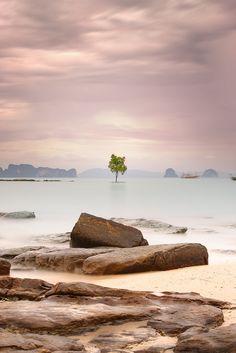 http://thailand.mycityportal.net - Krabi, Thailand