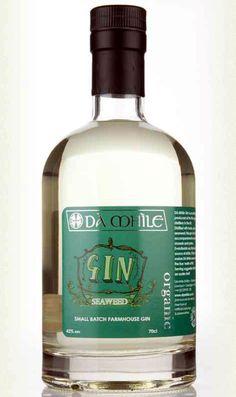 Bebida Gin, Vodka Bottle, Alcohol, Concept, Liqueurs, Rubbing Alcohol, Liquor
