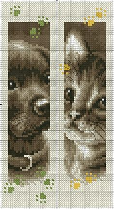 Thrilling Designing Your Own Cross Stitch Embroidery Patterns Ideas. Exhilarating Designing Your Own Cross Stitch Embroidery Patterns Ideas. Cross Stitch Bookmarks, Cross Stitch Charts, Cross Stitch Designs, Cross Stitch Patterns, Cross Stitching, Cross Stitch Embroidery, Embroidery Patterns, Cross Stitch Needles, Bead Loom Patterns