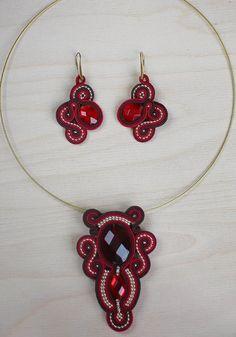Фотография Jewelry, Fashion, Diy Jewelry, Moda, Jewels, Fashion Styles, Schmuck, Jewerly, Jewelery