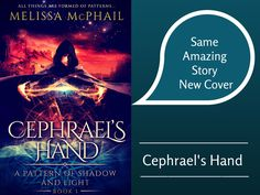 One Often Overlooked Element of World-Building ~ Melissa McPhail @melissagmcphail