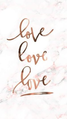 Rose Gold Wallpaper, Love Wallpaper, Tumblr Wallpaper, Screen Wallpaper, Wallpaper Quotes, Cool Backgrounds, Phone Backgrounds, Wallpaper Backgrounds, Iphone Wallpaper