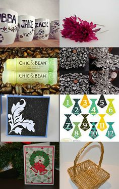TOP 16 MUST-HAVE BNS by CHIC Bean http://etsy.me/1jrPX0t via @Etsy #gifts #turquoisenecklace #crafts #shop --Pinned with TreasuryPin.com