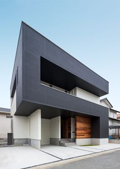 D-house by Architect Show