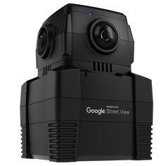 World's First! Full Auto Capture, Auto Stitch, Auto HDR, Auto Upload 360 Degree Camera JUST ANNOUNCEDiris360 WITHUPGRADEwith increased360° x 175°...