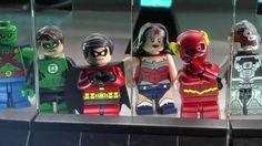 lego batman the end - Google Search