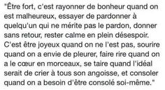Image de french and citation ; quotes