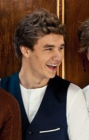 """""""When you smile the whole world stops and states for a while"""""""