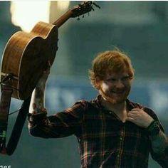 ed sheeran resmi Cute Ginger, Ginger Boy, Edward Christopher Sheeran, Mister Ed, Falling Out Of Love, Music People, Ed Sheeran, Fan Girl, Got Him