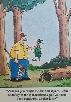 """The Far Side"" by Gary Larson. Far Side Cartoons, Far Side Comics, Funny Cartoons, Funny Jokes, That's Hilarious, Gary Larson Cartoons, The Far Side Gallery, Gary Larson Far Side, Fun Comics"