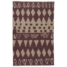 You'll love the National Geographic Huckleberry/Abbey Stone Area Rug at AllModern - With Great Deals on modern Décor  products and Free Shipping on most stuff, even the big stuff.
