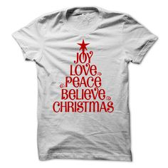 (Tshirt Top Discount) Merry Christmas And Happy New Year Shirts this week Hoodies Tee Shirts