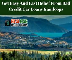 How do cash converters loans work picture 2