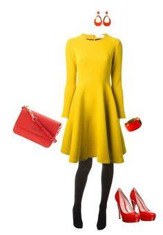 Tricolore shopping. Go Belgium #RodeDuivels