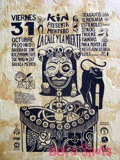 mexican street art - Google-Suche