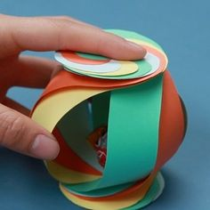This Ingenious Wrapping Trick Will Make Secret Santa Even Easier