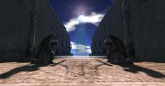Fantasy Faire 2014 - Sanctum_004