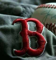 I pledge allegiance. Indians Baseball, Red Sox Baseball, Baseball Socks, Baseball Season, Baseball Sayings, Baseball Stuff, Boston Sports, Boston Red Sox, Red Sox Cap
