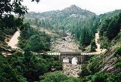 Ponte do Arado-Gerês Houses