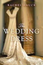 Christian Fiction Best Reads. Life-changing books. Reading List. The Wedding Dress