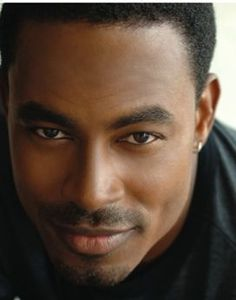 Lamman Rucker is an American actor with partial ancestry to Barbados. He is perh… Lamman Rucker is an American actor with partial descent from Barbados. He is perhaps best known in the TBS sitcom Tyler Perry's Meet the Browns. Fine Black Men, Handsome Black Men, Fine Men, Black Man, Handsome Man, Black Is Beautiful, Beautiful Eyes, Gorgeous Men, Pretty Men