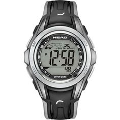 155a8026510 Head HE-108-01 Winner Unisex Watch