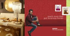 Rudra Palace Heights Sector-1, Greater Noida