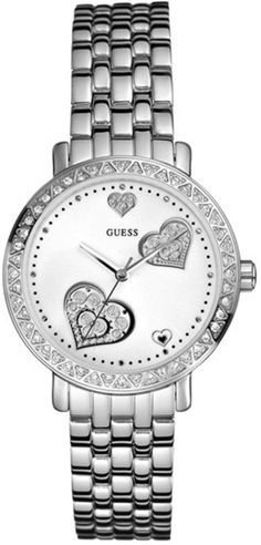 #Guess Women's #Watch G86112L