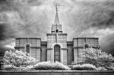 $25 Metallic 11x14 Print! Limited Time. You choose the image you want! #LDS #Temple #art #photog