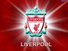 liverpoolfc - Google Search
