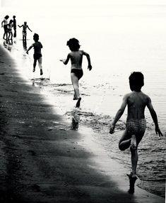 run and play  #splendidsummer